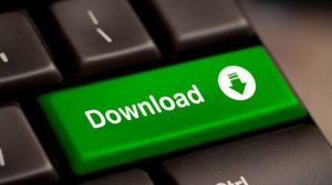 How to Boost Torrent Downloading Speed - 10X Fast Torrent Boost