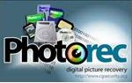 PhotoRec_Logo