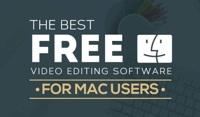 Zs4 Video Editor For Mac Download