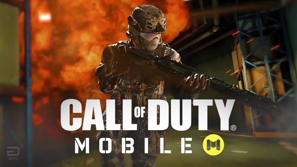 How to Play Call of Duty Mobile on Windows PC (Five Easy ...