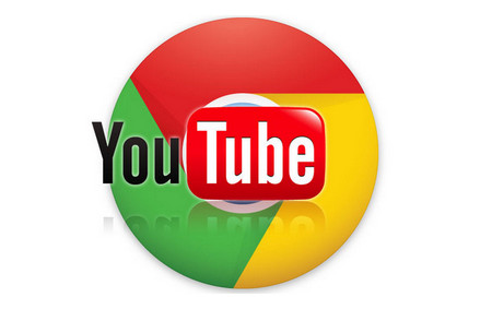 Top 5 YouTube Video Downloader Add-on for Chrome