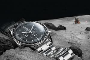 Best Omega Watches