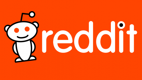 Reddit Videos