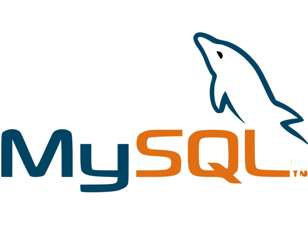 SQL to MySQL