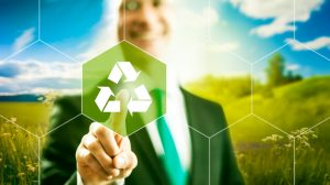 Understanding Sustainability Consulting