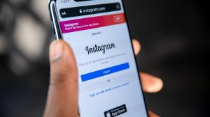 Permanently Delete Instagram Account