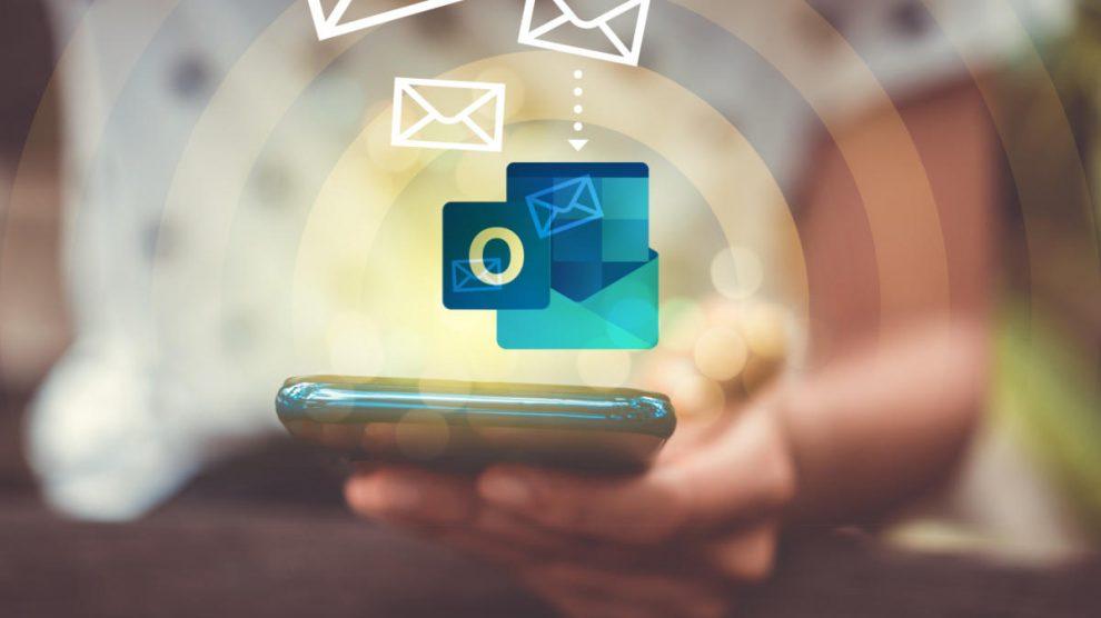 How to Fix [pii_email_57bde08c1ab8c5c265e8] Error Code in Mail?