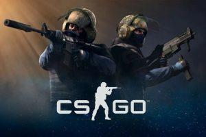 How to improve your CSGO?