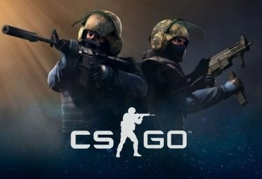 How to improve your CSGO?