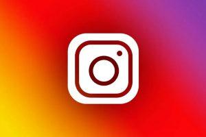 How to Download Instagram Reels Videos on Smartphones