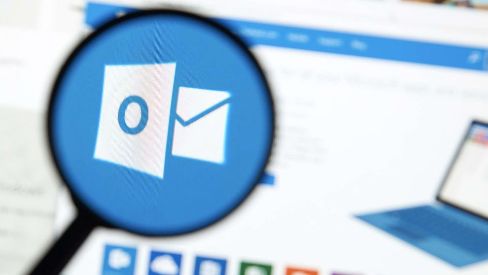 How to Fix [pii_email_fac20b28ca7fd86484f1] Error Code in Mail?