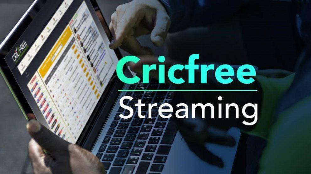 CricFree Alternatives