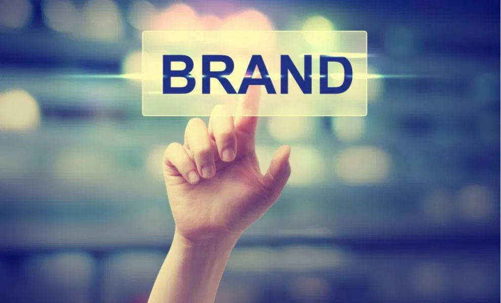 How to Develop Your Company's Brand
