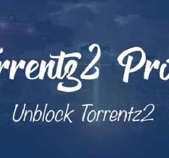Torrentz2 Alternatives