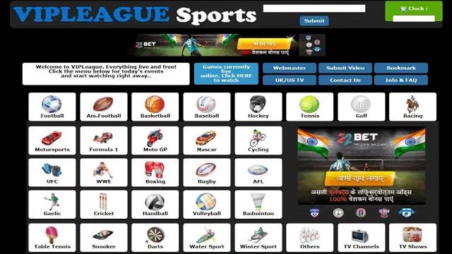 SportP2P Alternatives