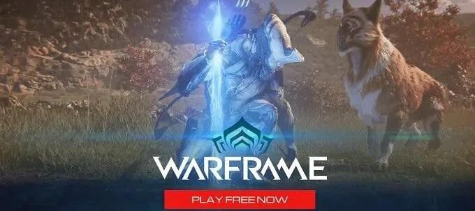 Free PC Games