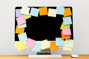Sticky Notes Alternatives For Windows