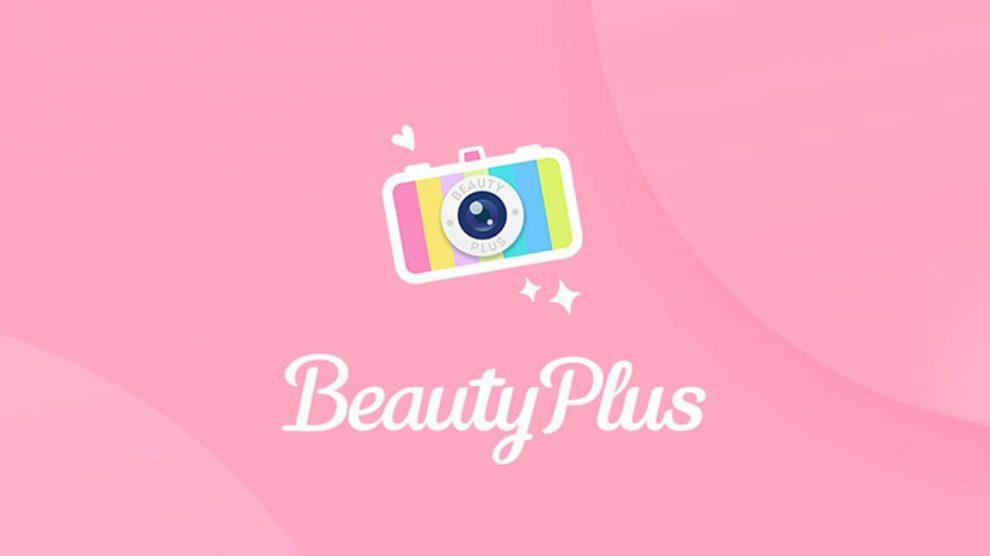 BeautyPlus Alternatives