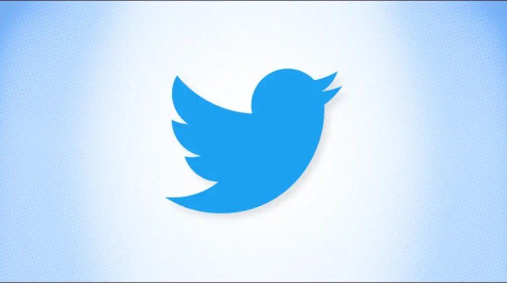 Change Twitter Username