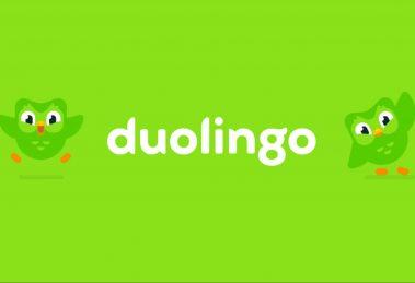 Duolingo Alternatives