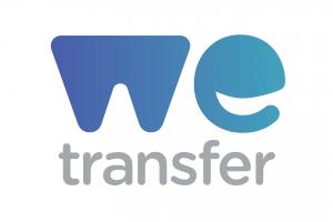 WeTransfer Alternatives
